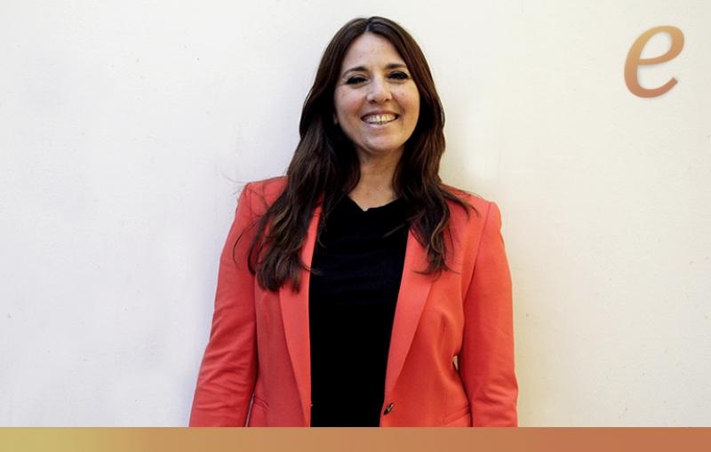 Sandra Gutterman