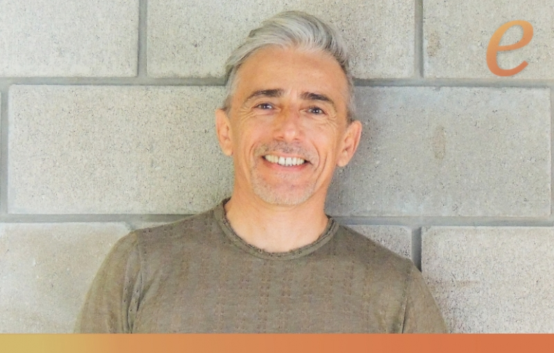 Fernando Sabatini