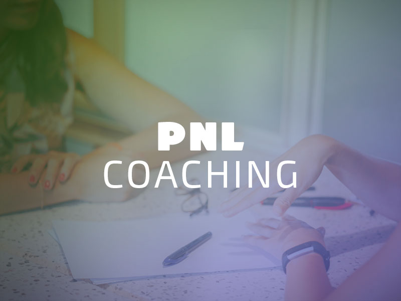 PNL Coaching