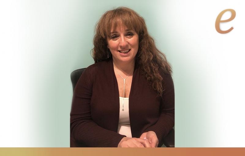 Mariela Gutterman