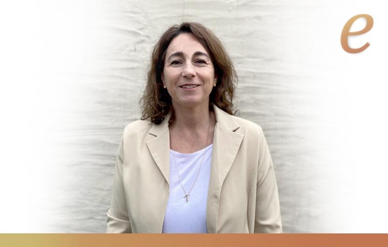 Verónica Aranci